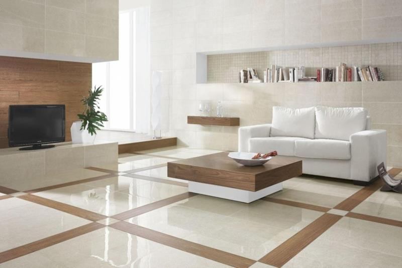 The Ultimate Living Room Design Guide-5h