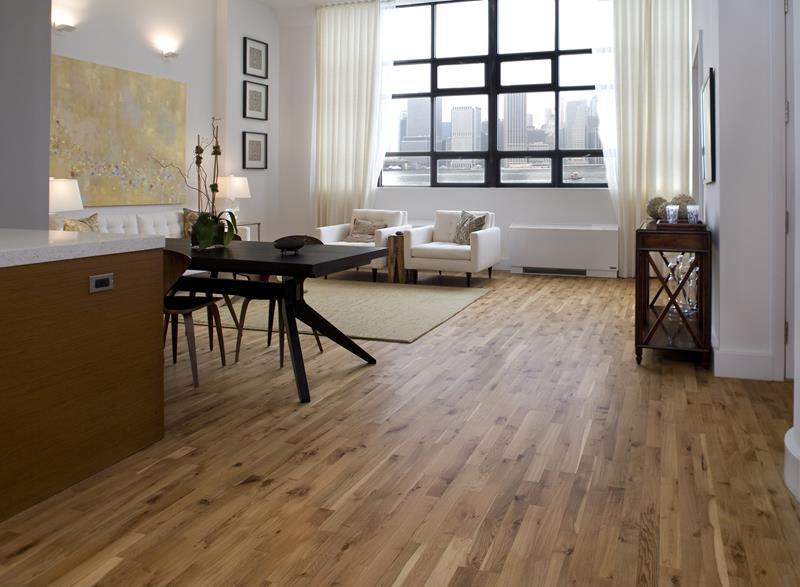The Ultimate Living Room Design Guide-5i