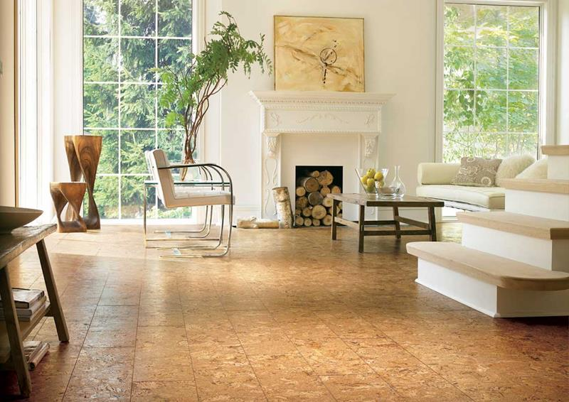 The Ultimate Living Room Design Guide-5k