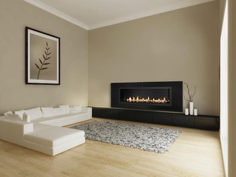 The Ultimate Living Room Design Guide-6e