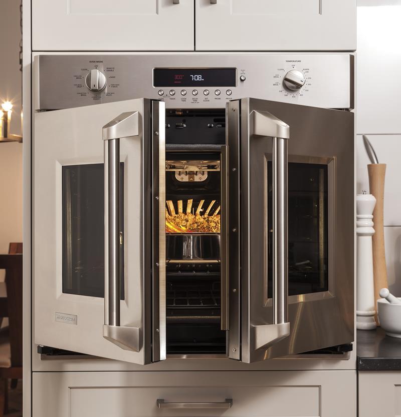 10 Luxury Kitchen Appliances That Are Worth Your Money-3b