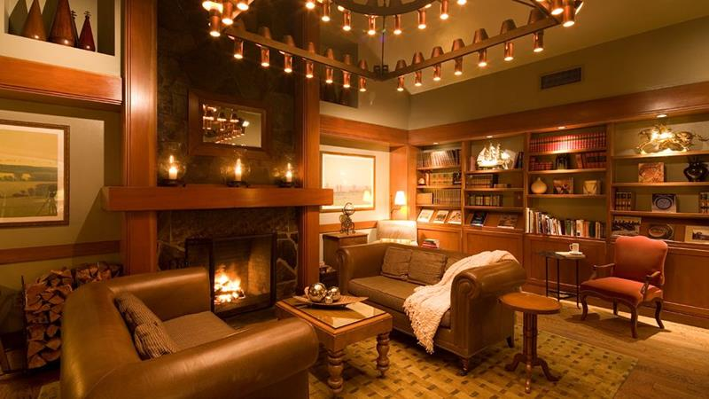 54 Comfortable and Cozy Living Room Designs-54