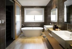 55 amazing luxury bathroom designs - page 2 of 11