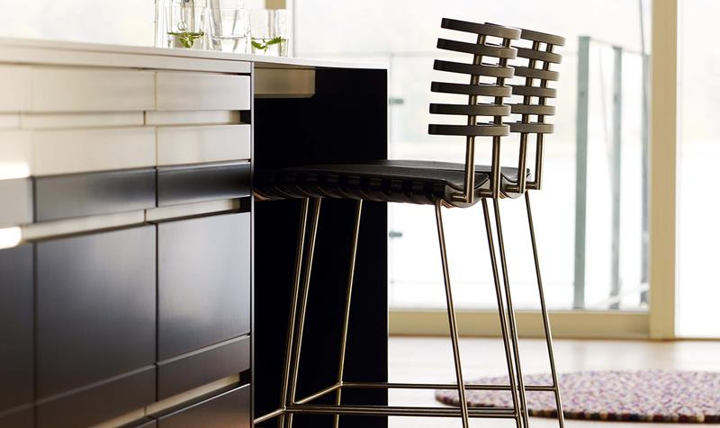 A Guide to Different Types of Barstools and Counter Stools-3