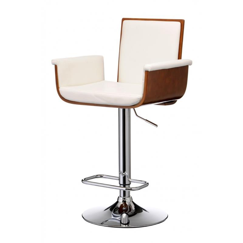 A Guide to Different Types of Barstools and Counter Stools-3a