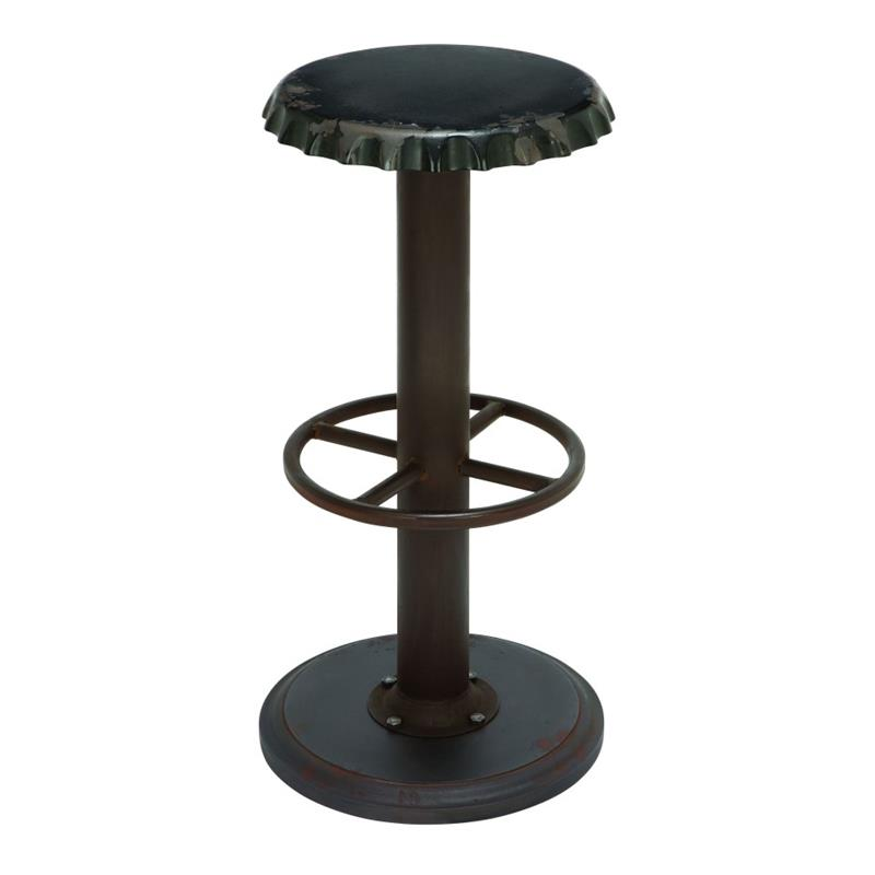 A Guide to Different Types of Barstools and Counter Stools-3b