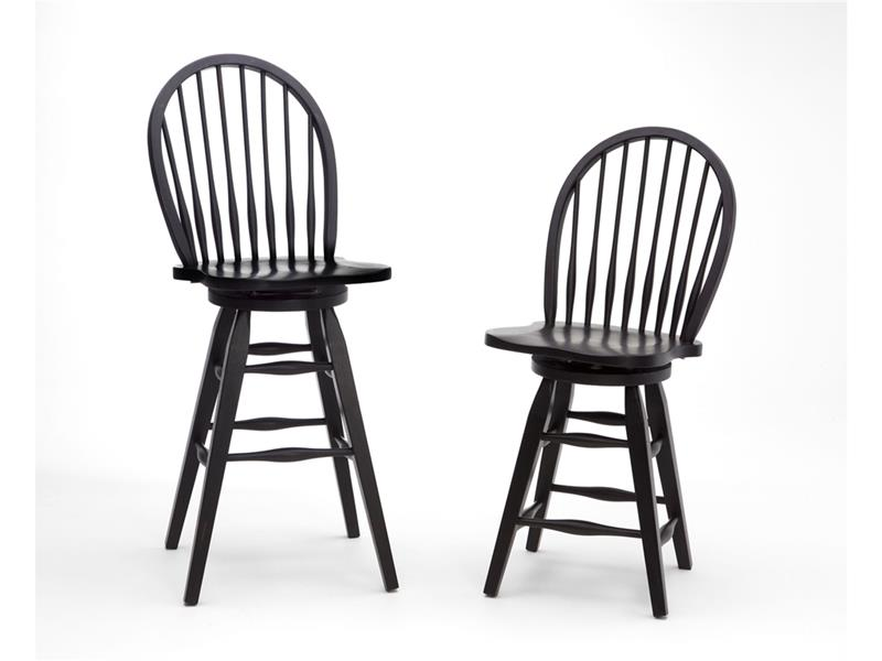 A Guide to Different Types of Barstools and Counter Stools-4g