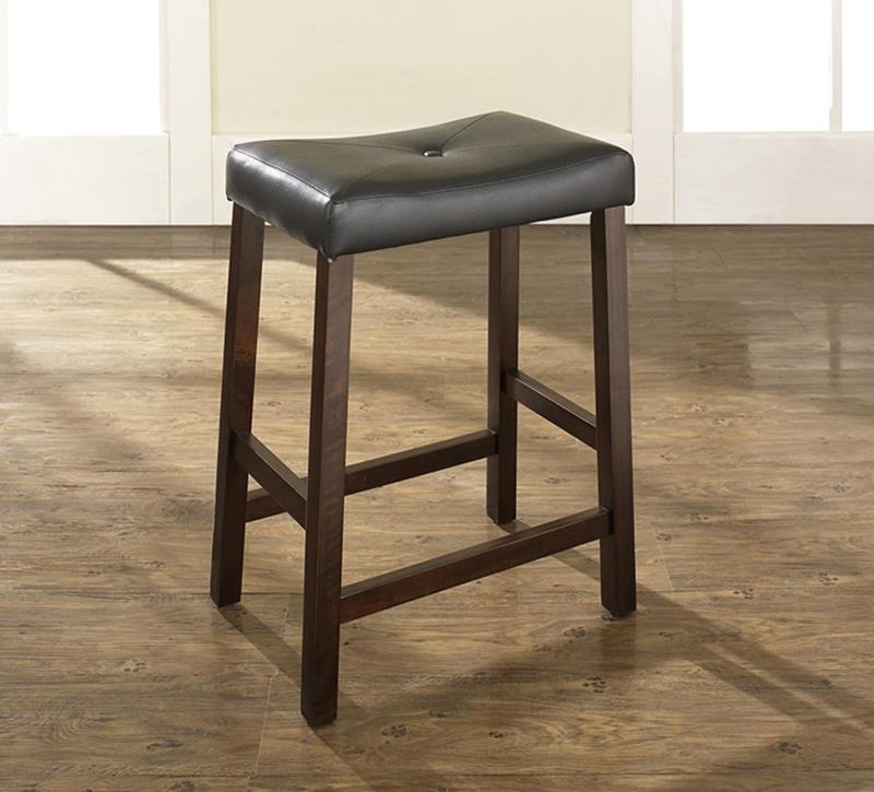 A Guide to Different Types of Barstools and Counter Stools-5d