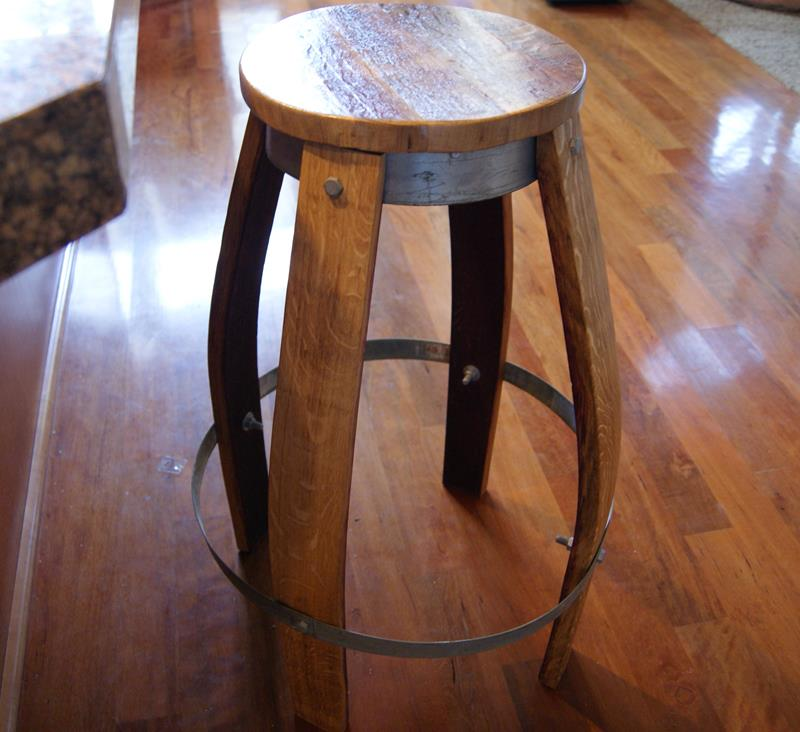 image named A Guide to Different Types of Barstools and Counter Stools 5f