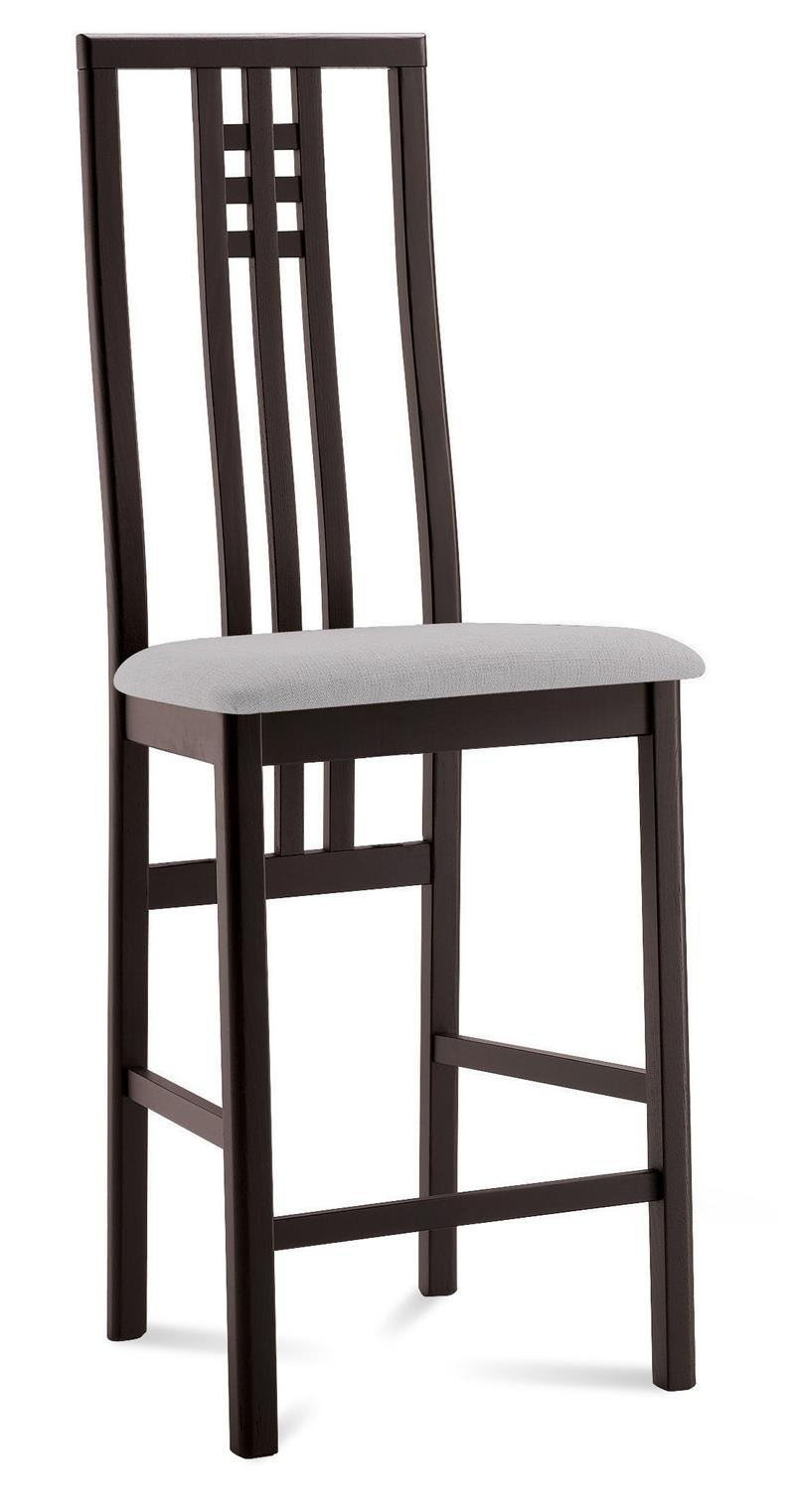 A Guide to Different Types of Barstools and Counter Stools-6