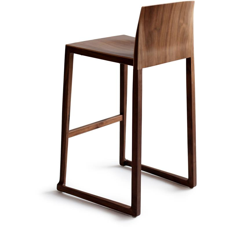 A Guide to Different Types of Barstools and Counter Stools-6d