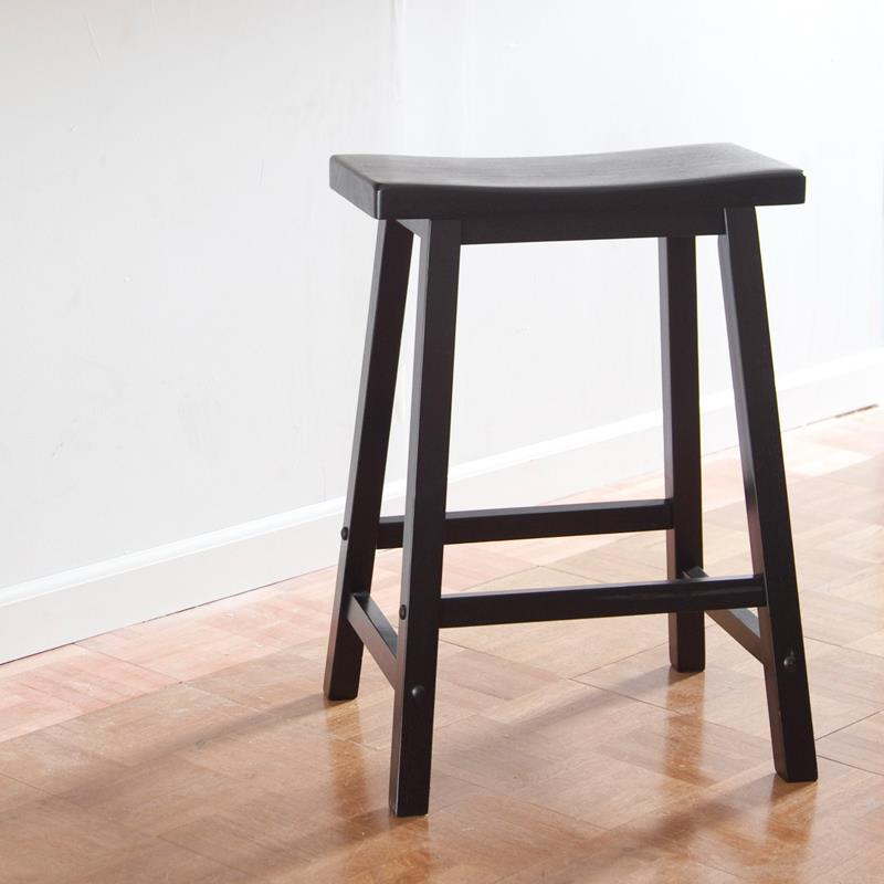 A Guide to Different Types of Barstools and Counter Stools-7b