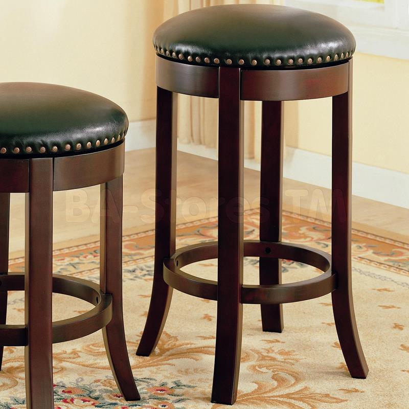 A Guide to Different Types of Barstools and Counter Stools-8a