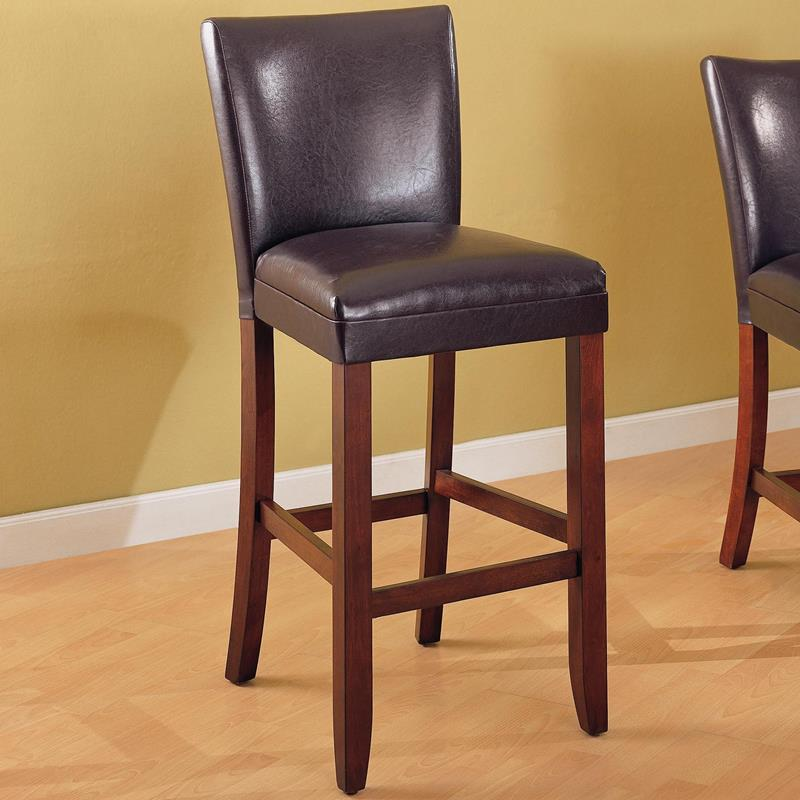 A Guide to Different Types of Barstools and Counter Stools-8b