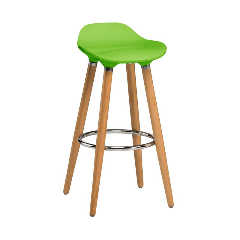 A Guide to Different Types of Barstools and Counter Stools-8c