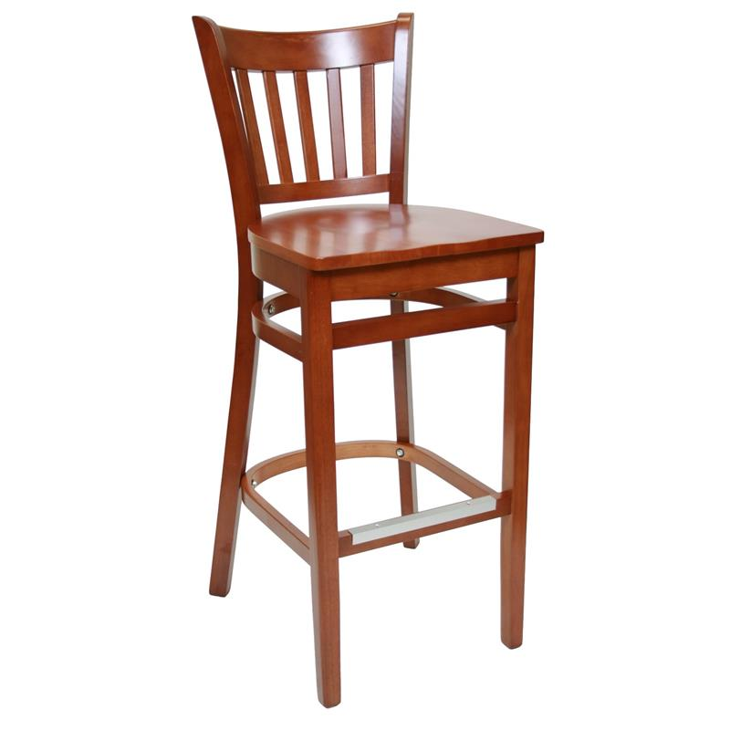 A Guide to Different Types of Barstools and Counter Stools-8d