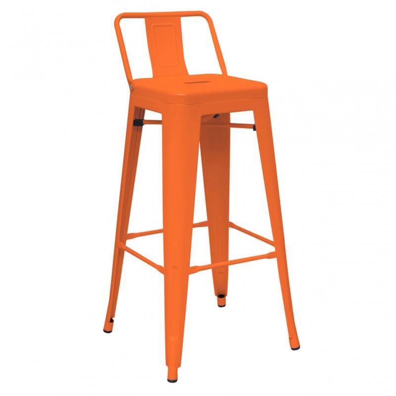 A Guide to Different Types of Barstools and Counter Stools-9a