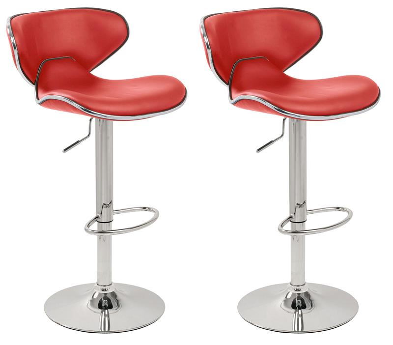 A Guide to Different Types of Barstools and Counter Stools-9b
