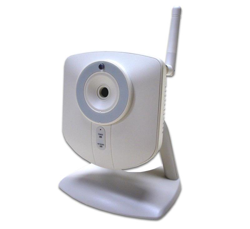 A Guide to Home Security Systems-12a