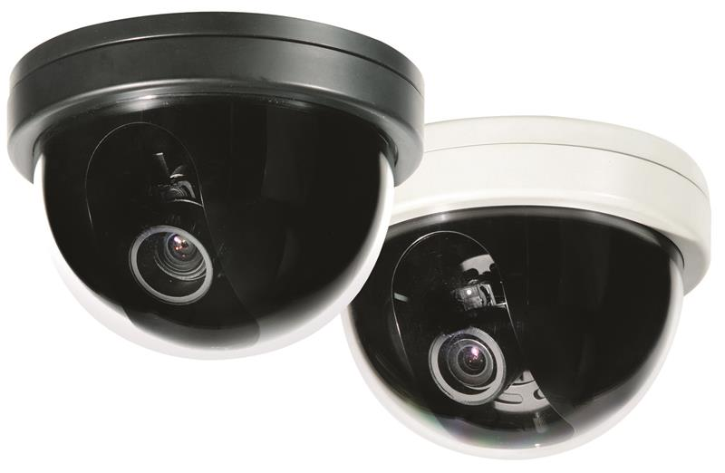 A Guide to Home Security Systems-12b