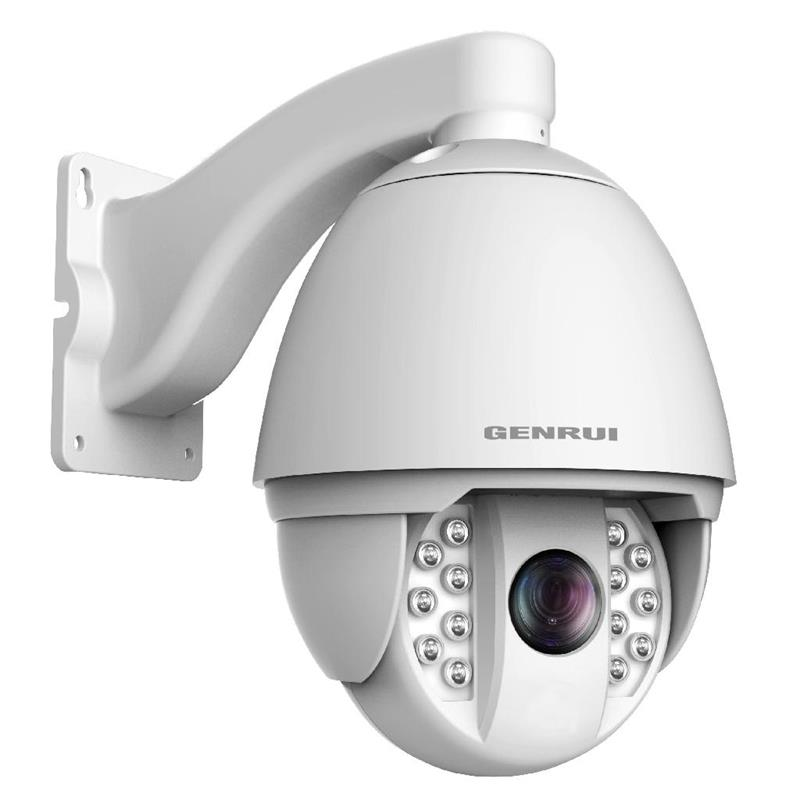 A Guide to Home Security Systems-3d