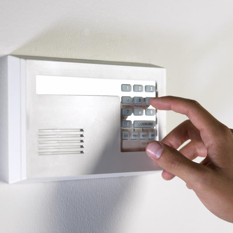 A Guide to Home Security Systems-5