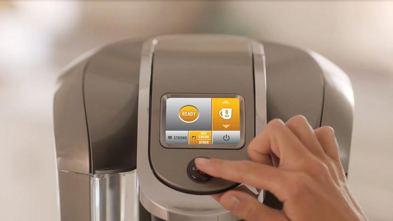 The Ultimate Single Serve Coffee Machine Buyer's Guide-2f