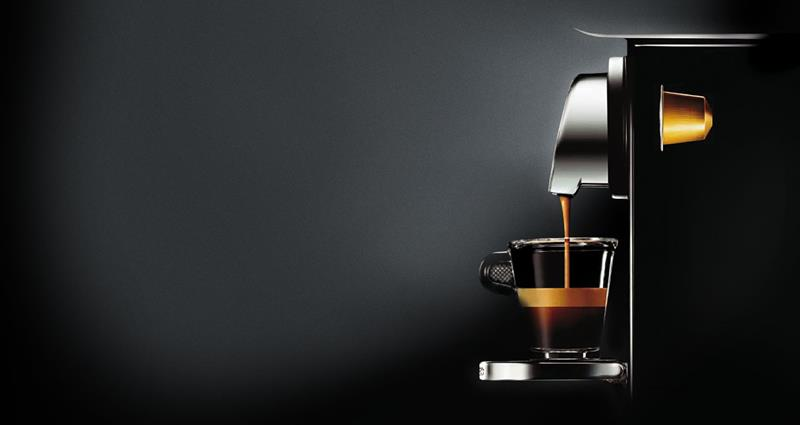 The Ultimate Single Serve Coffee Machine Buyer's Guide-3