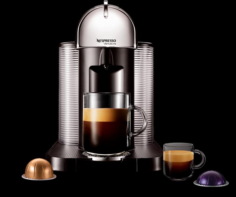 The Ultimate Single Serve Coffee Machine Buyer's Guide-3b