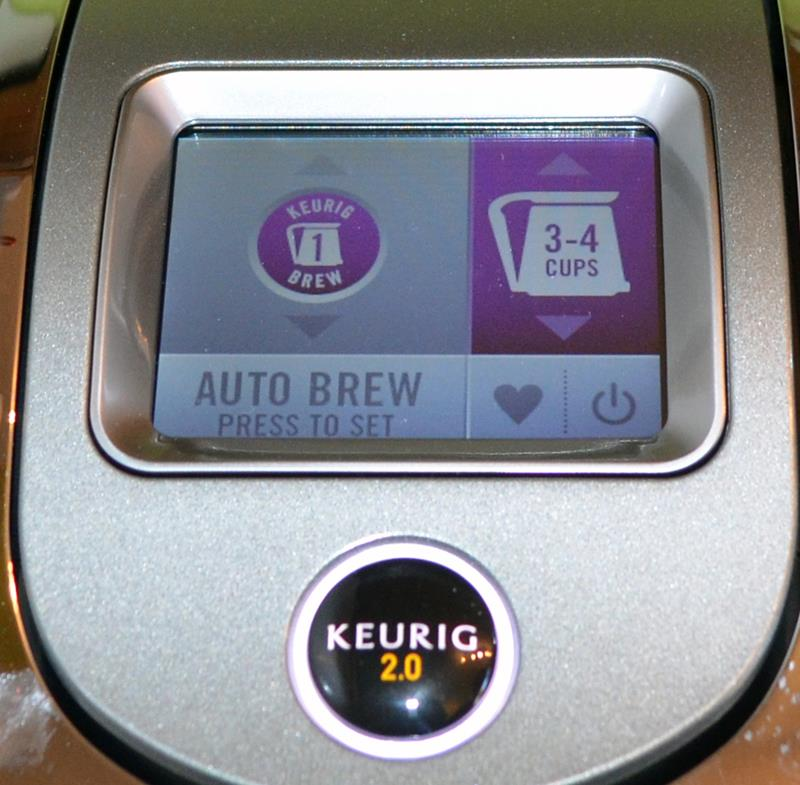 The Ultimate Single Serve Coffee Machine Buyer's Guide-4b