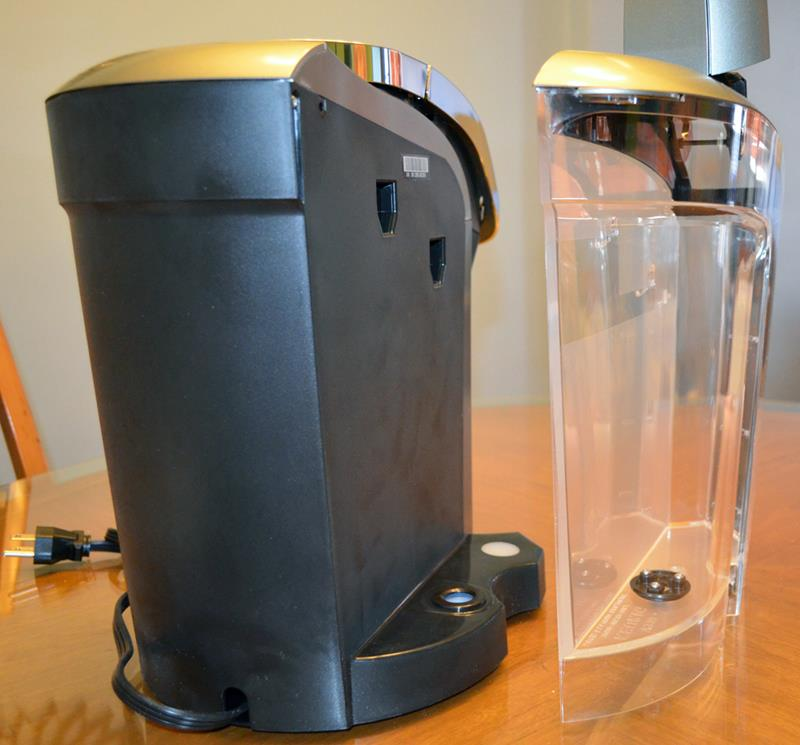 The Ultimate Single Serve Coffee Machine Buyer's Guide-4c