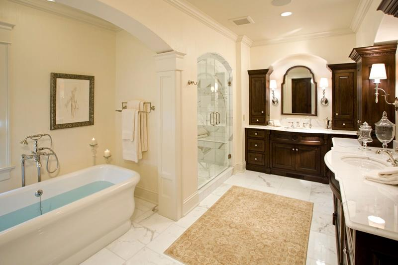 132 Custom Luxury Bathrooms-110