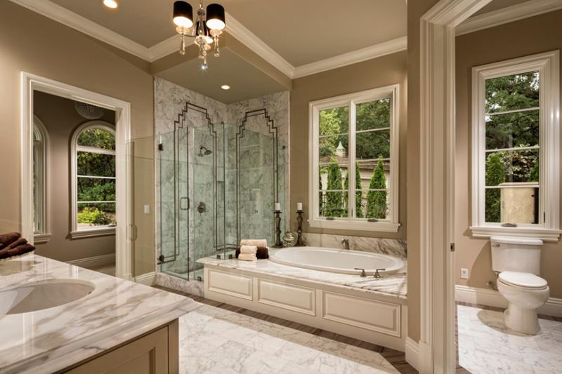 132 Custom Luxury Bathrooms-111