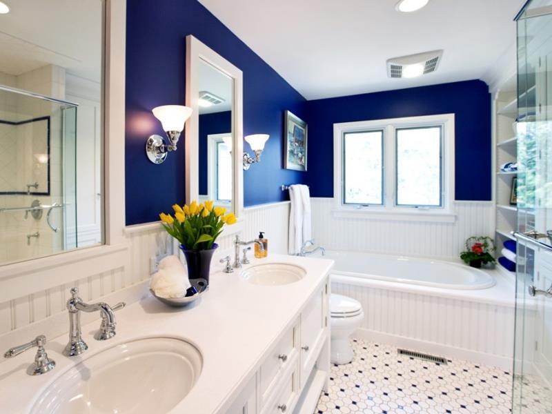 132 Custom Luxury Bathrooms-125