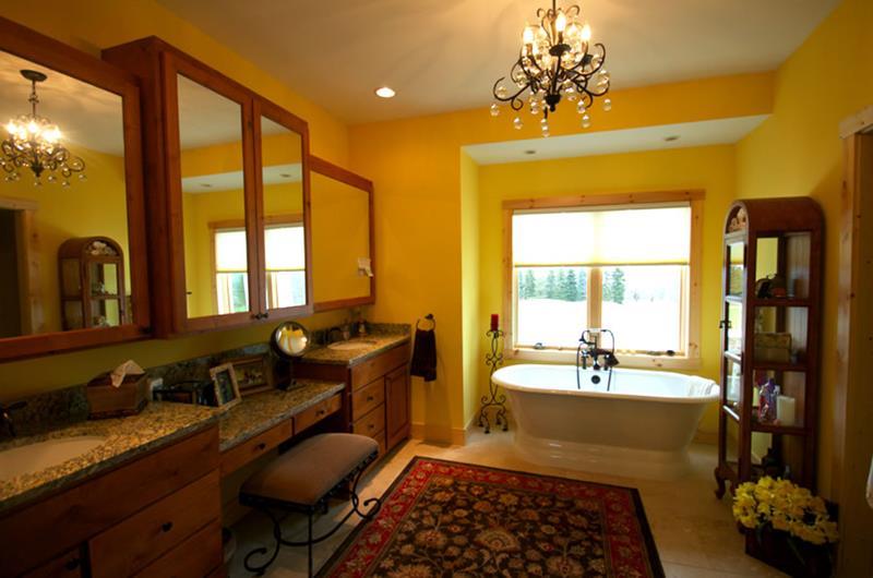 132 Custom Luxury Bathrooms-128