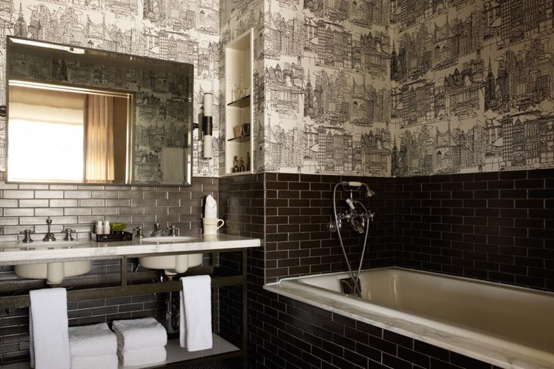 132 Custom Luxury Bathrooms-132