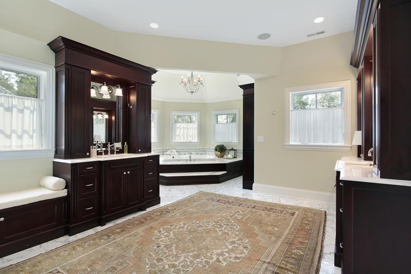 132 Custom Luxury Bathrooms-28