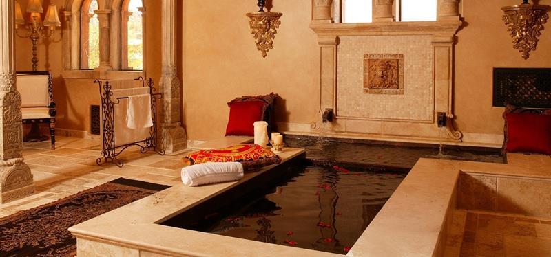 132 Custom Luxury Bathrooms-30