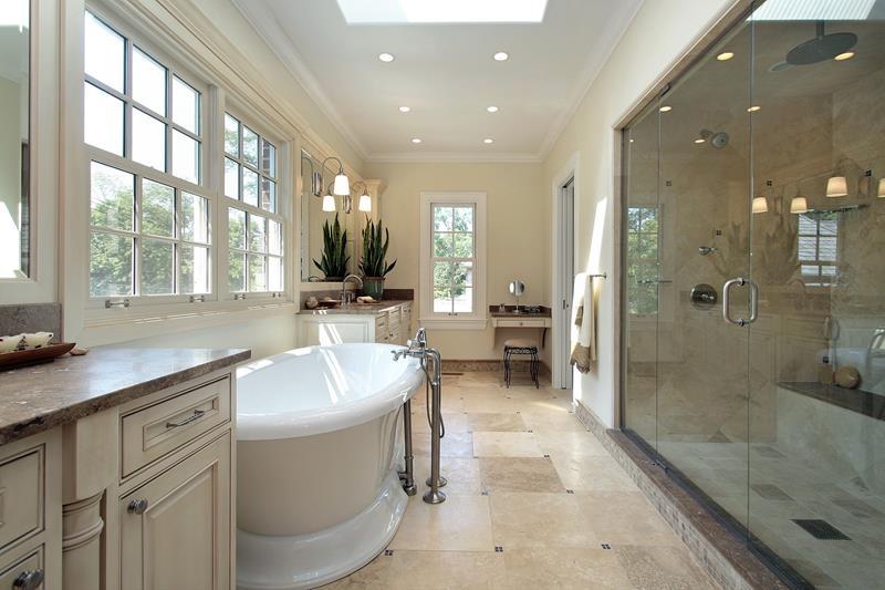 132 Custom Luxury Bathrooms-32