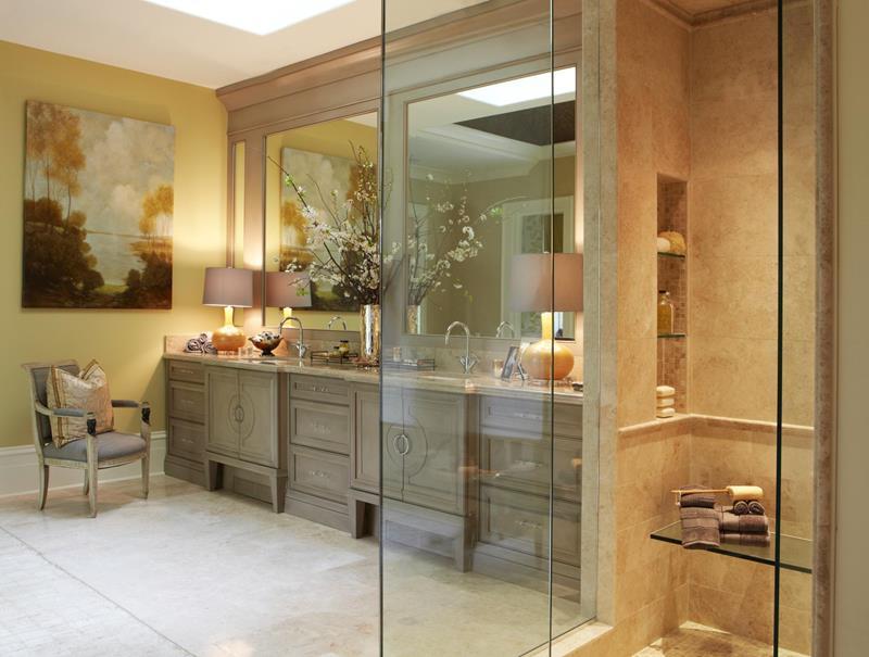 132 Custom Luxury Bathrooms-33