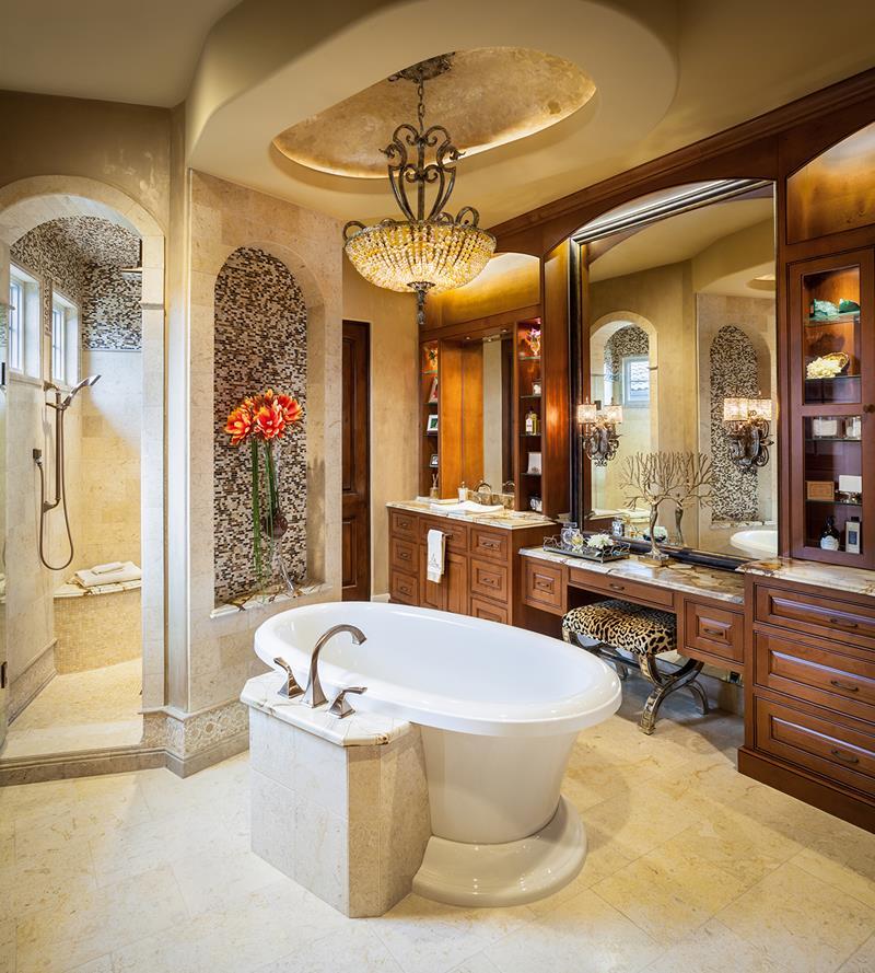 132 Custom Luxury Bathrooms-42