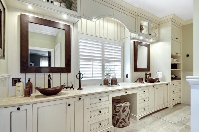132 Custom Luxury Bathrooms-50