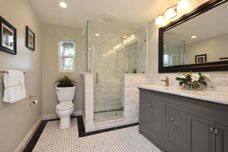 132 Custom Luxury Bathrooms-53