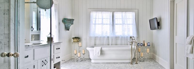 132 Custom Luxury Bathrooms-57