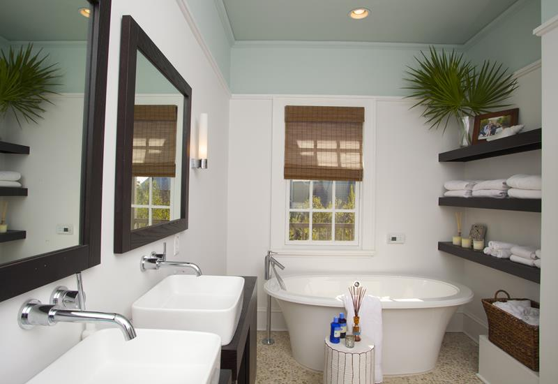 132 Custom Luxury Bathrooms-60