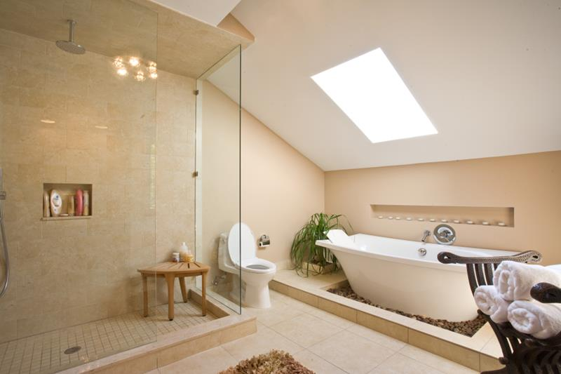 132 Custom Luxury Bathrooms-61