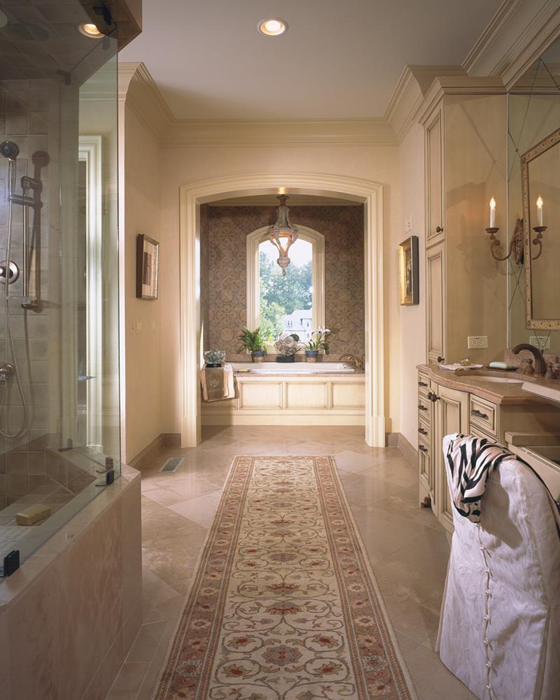 132 Custom Luxury Bathrooms-66