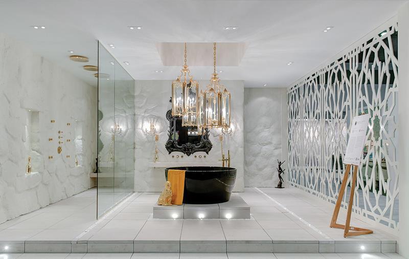 132 Custom Luxury Bathrooms-67