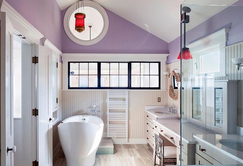 132 Custom Luxury Bathrooms-68