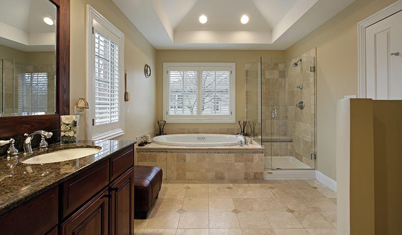 132 Custom Luxury Bathrooms-75